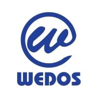 fce998e1c WEDOS slevový kupón -55%   červenec 2019   PromoKupón