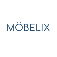Möbelix