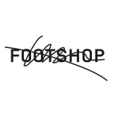 Footshop