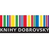 Knihy Dobrovský